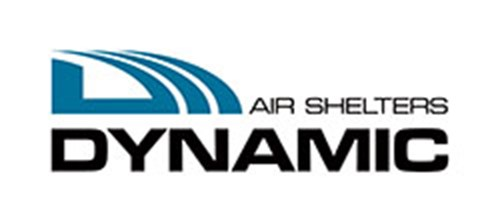 Dynamic Air Shelters