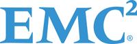 EMC White Paper
