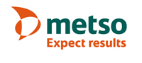METSO White Paper