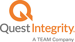 TEAM and Quest Integrity